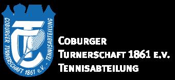 CT Tennisabteilung